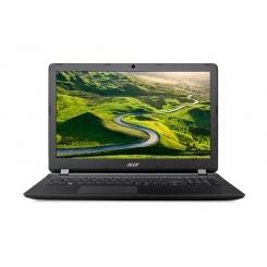 Acer Aspire ES1-331 - фото 1