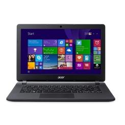 Acer Aspire ES1-331 - фото 3