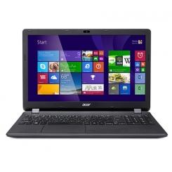 Acer Aspire ES1-512 - фото 5