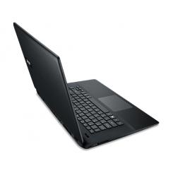 Acer Aspire ES1-520 - фото 5
