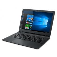 Acer Aspire ES1-520 - фото 2