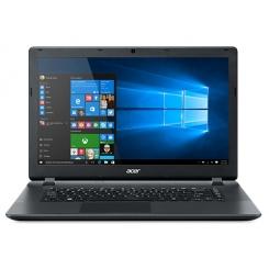 Acer Aspire ES1-520 - фото 3