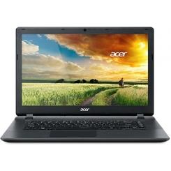 Acer Aspire ES1-521 - фото 1