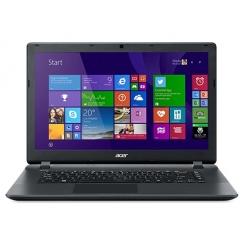 Acer Aspire ES1-522 - фото 1