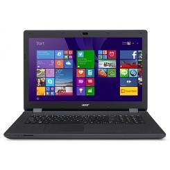 Acer Aspire ES1-731G - фото 1