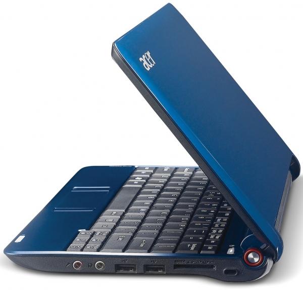 Acer v223w флеш 25lv016