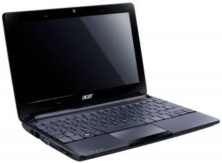 Asus Z010d Инструкция - фото 6