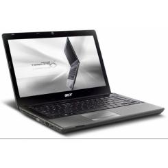 Acer Aspire TimelineX 4820T - фото 3