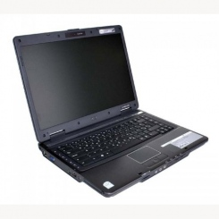 Acer TravelMate 5520 - ���� 1