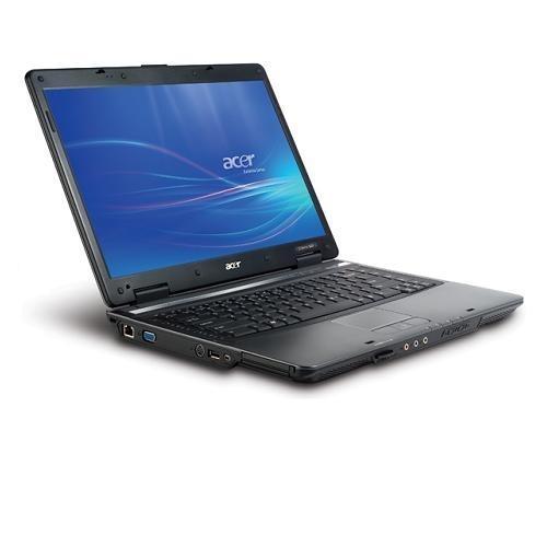 Lenovo s820 8 gb