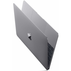 Apple MacBook 2015 - фото 6
