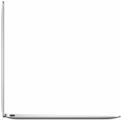 Apple MacBook 2015 - фото 5
