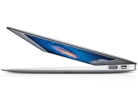 Apple Macbook Air 11 Купить