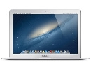 ���� �� Apple MacBook Air 11 2013