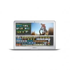 Apple MacBook Air 11 2013 - фото 4