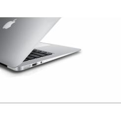 Apple MacBook Air 11 2013 - фото 3