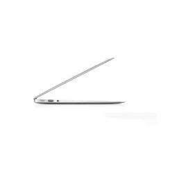 Apple MacBook Air 11 2013 - фото 1