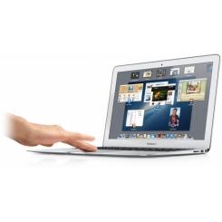 Apple MacBook Air 11 2013 - фото 2