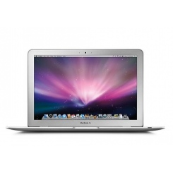Apple MacBook Air 13 - фото 6