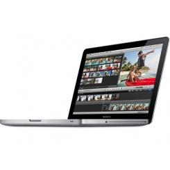 Apple MacBook Pro 13 2012 - фото 5