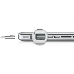 Apple MacBook Pro 13 2012 - фото 3