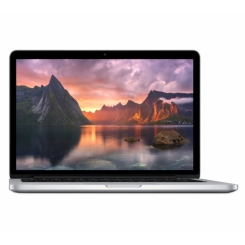 Apple MacBook Pro 13 2013 - фото 1