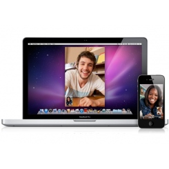 Apple MacBook Pro 15 2012 - фото 1
