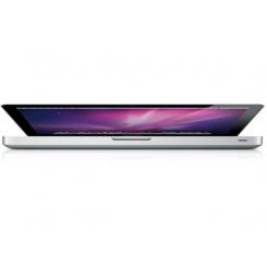 Apple MacBook Pro 15 2012 - фото 2