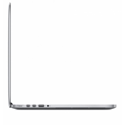 Apple MacBook Pro 15 2013 - фото 1