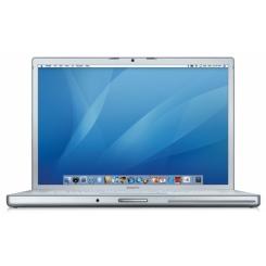 Apple MacBook Pro 15 4 - фото 3