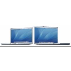 Apple MacBook Pro 15 4 - фото 2