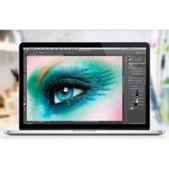 Apple MacBook Pro Retina 15 2012 - фото 7