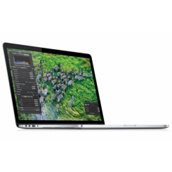 Apple MacBook Pro Retina 15 2012 - фото 6