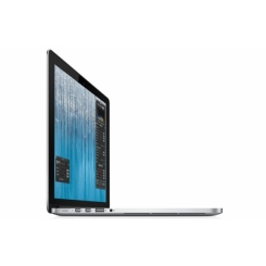 Apple MacBook Pro Retina 15 2012 - фото 1