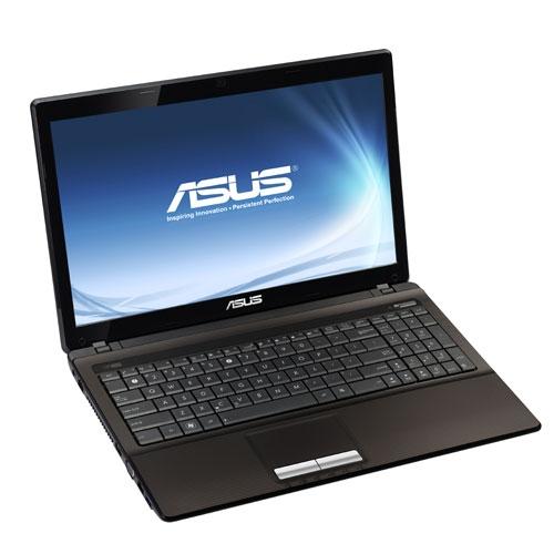 LG l60 x135