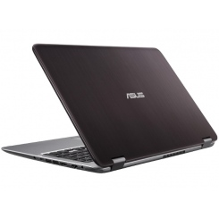 ASUS VivoBook Flip TP501UB - фото 4