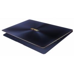 ASUS ZenBook 3 UX390UA - фото 4