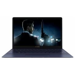 ASUS ZenBook 3 UX390UA - фото 1