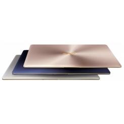 ASUS ZenBook 3 UX390UA - фото 3