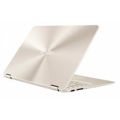 ASUS ZenBook Flip UX360CA - фото 5