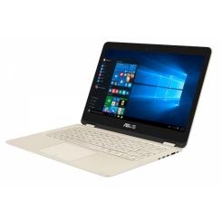 ASUS ZenBook Flip UX360CA - фото 2