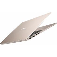 ASUS ZenBook UX305LA - фото 9