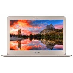 ASUS ZenBook UX305LA - фото 1