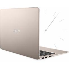 ASUS ZenBook UX305LA - фото 2