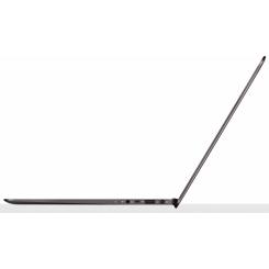 ASUS ZenBook UX305LA - фото 5