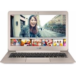 ASUS ZenBook UX305LA - фото 10