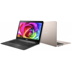 ASUS ZenBook UX305LA - фото 7