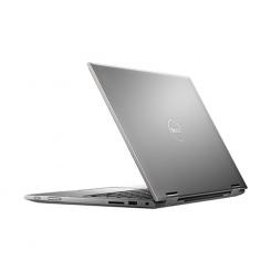 Dell Inspiron 5378 - фото 4