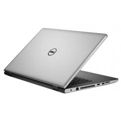 Dell Inspiron 5759 - фото 5