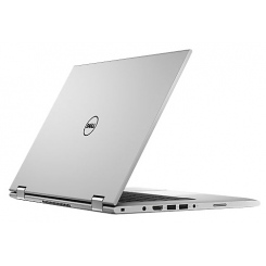 Dell Inspiron 7359 - фото 5